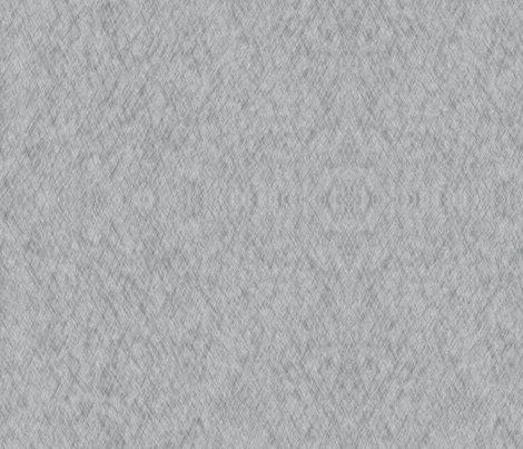 Rrcrosshatched_paper-gray_shop_preview