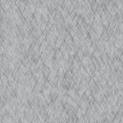 Rrcrosshatched_paper-gray_shop_thumb
