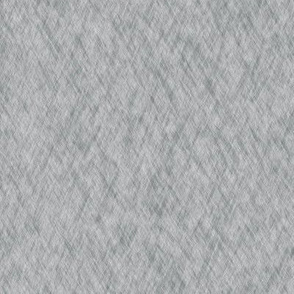 Crosshatched Paper, Gray