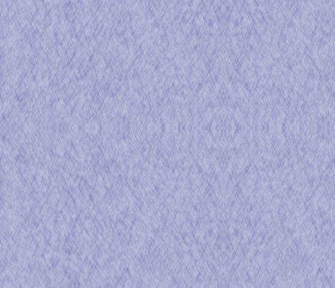 Rrcrosshatched_paper-lavender_shop_preview