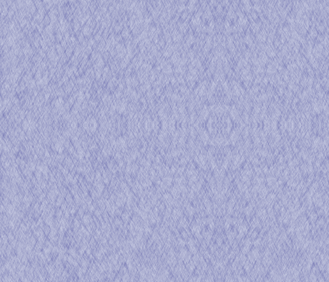 Crosshatched Paper, Lavender fabric by animotaxis on Spoonflower - custom fabric