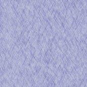 Rrcrosshatched_paper-lavender_shop_thumb