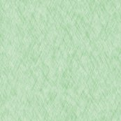 Rrcrosshatched_paper-lime_shop_thumb
