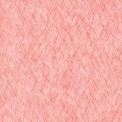 Rrrcrosshatched_paper-red_shop_thumb