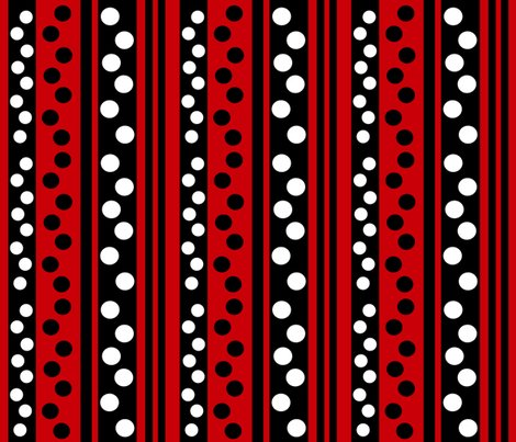 Rstrips-dots-on-red-bckgronnd_shop_preview