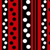 Rstrips-dots-on-red-bckgronnd_shop_thumb