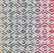 Rbutton-covers-stripes_shop_thumb