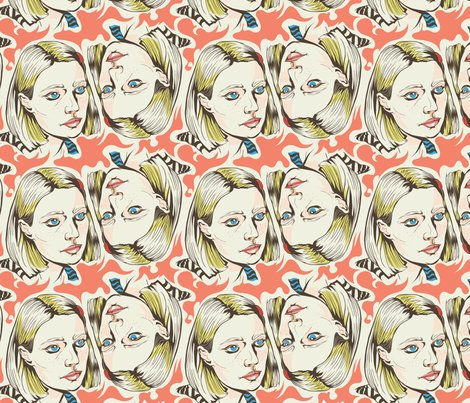 Margot_pattern3