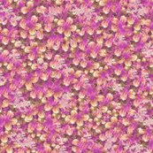 Rflorafab_walls_shop_thumb