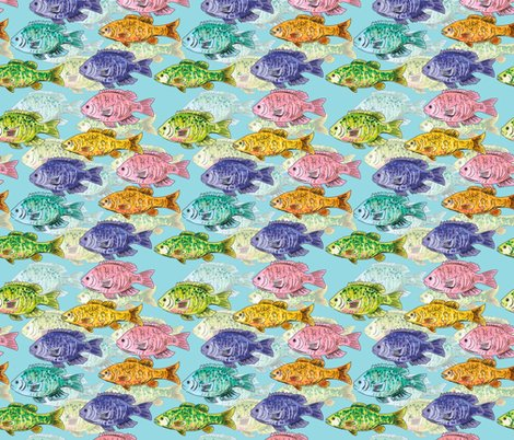 Rsketchy_fish_pattern_shop_preview