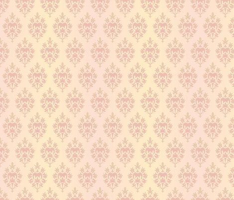 Damask_2_copy_shop_preview