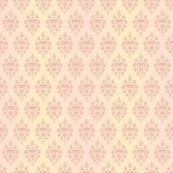 Damask_2_copy_shop_thumb