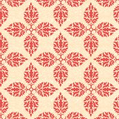 Damask_4_copy_shop_thumb