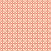 Rdamask_4_small_copy_shop_thumb