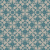 Damask_8_wallpaper_copy_shop_thumb
