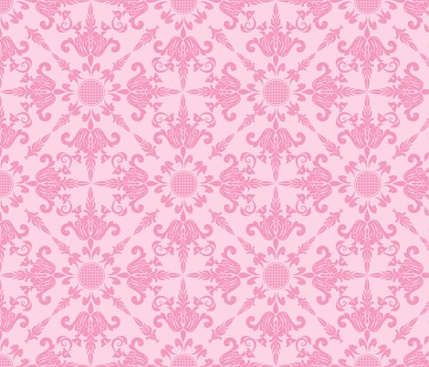 Damask_8_wallpaper_pink_copy_shop_preview