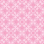 Damask_8_wallpaper_pink_copy_shop_thumb