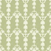 Damask_9_wallpaper_green_copy_shop_thumb