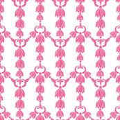 Damask_9_wallpaper_pink_copy_shop_thumb