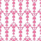 Damask_9_wallpaper_pink_copy_shop_thumb