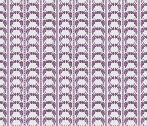 Rdamask_grapes_2_copy_shop_preview