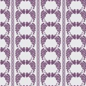 Rdamask_grapes_2_copy_shop_thumb