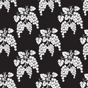 Damask_grapes_3_copy_shop_thumb