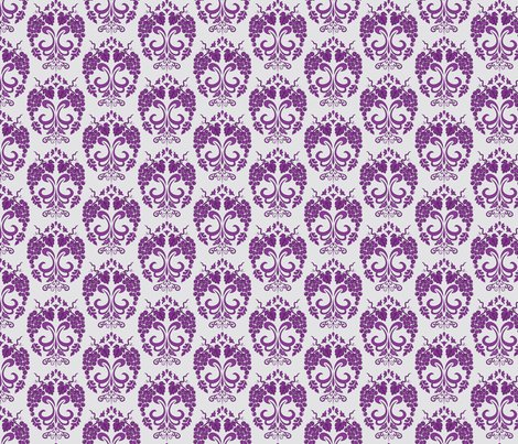 Damask_grapes_4_copy_shop_preview