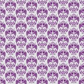 Damask_grapes_4_copy_shop_thumb