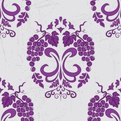 Damask_grapes_4_wallpaper_copy_shop_thumb