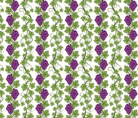 Damask_grapes_6_copy_shop_preview