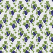 Damask_grapes_7_copy_shop_thumb