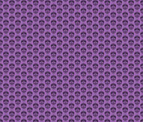 Rdamask_grapes_8_copy_shop_preview