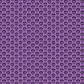 Rdamask_grapes_8_copy_shop_thumb