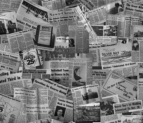 Silver_bay_paper_larger_b___w_shop_preview