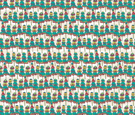 Rrpinetrees_pattern_shop_preview