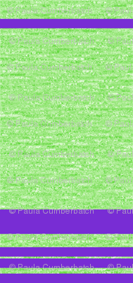 stripe3-FuzzyGreenBlue