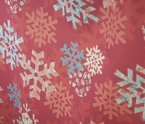 Rsnowflakes_repeat_copy_comment_248891_preview