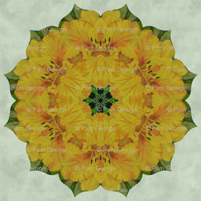yellow_lily_quilt