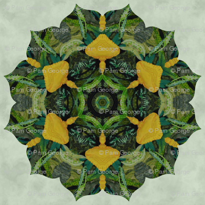 yellow_lily_quilt5