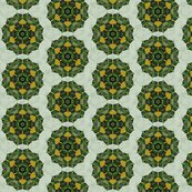Rryellow_lily_quilt5_shop_thumb