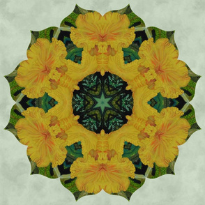 yellow_quilt_2
