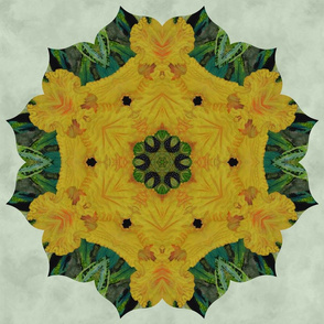 yellow_quilt_3