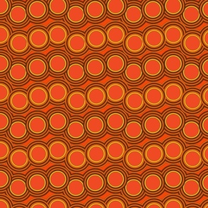 Concentric_circles_-_coloured_3