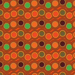 Concentric_circles_-_coloured_2