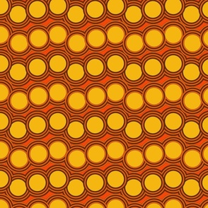 Concentric_circles_-_coloured