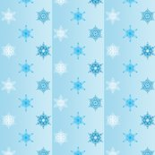 Rsnowflakes_shop_thumb