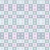 Rsnowflake1_shop_thumb