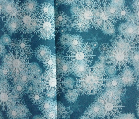 Snowflakes-01_comment_256049_preview