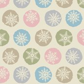 Rrsnowflakes_shop_thumb
